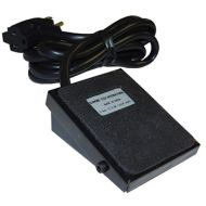 11540-Diamond Tech Foot Switch