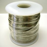 15660-Tinned Copper Wire 20 Gauge 1 lb.