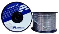 1913-Amerway 60/40 Solder 25lb.Spool