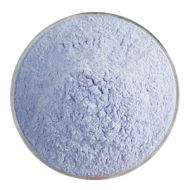 BU014898F-Frit Powder Indigo Blue Opal 1# Jar