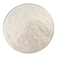 BU210998F-Frit Powder White/Dark Brown 1# Jar