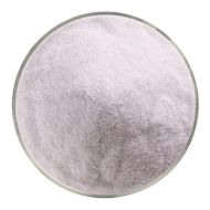 BU133298F-Frit Powder Fuchsia Cathedral 1# Jar