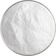 BU040398F-Frit Powder Opaline Striker 1# Jar