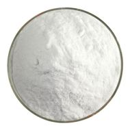 BU042098F-Frit Powder Cream Opal 1# Jar