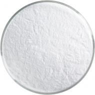 BU100998F-Frit Powder Reactive Ice 1# Jar