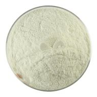 BU122698F-Frit Powder Lily Pad Green 1# Jar