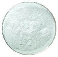 BU140898F-Frit Powder Light Aqua 1# Jar