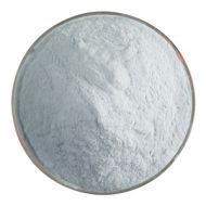 BU144498F-Frit Powder Sea Blue Trans. 1# Jar