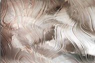 S850BH Champagne Baroque/Clear
