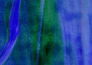 YWISTCRGH-Light Blue/Dark Blue/Green/Gold Purple-Wisteria 12