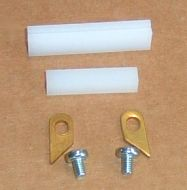 08100-DTI Wing Blade Guide Set For #08010