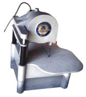 08400-Gryphon Diamond Band Saw C40