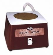 12220-Glastar Bevel Star Grinder