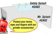 13060-Morton Safety Splash #GA03
