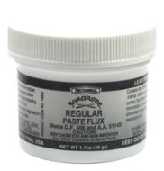 14630-Nokorode Paste Flux 1.7oz.