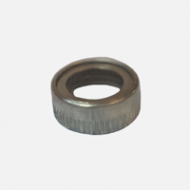 10199-Weller Iron Nut Fits #10010