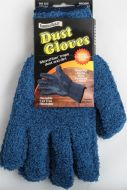 14565-Terry Dust Gloves (1 Pair)
