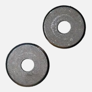 15762-Value Rep. Wheels For #15763