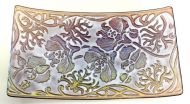 47217-Art Nouveau Texture Mold...SALE!