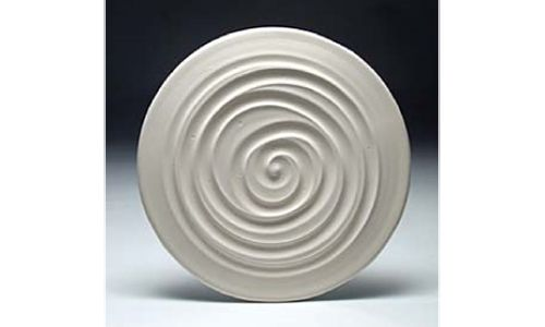 47270-Infinity Art Spiral Free Form 11
