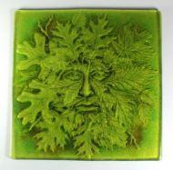 47284-Greenman Texture Mold