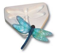 47545-Dragonfly Mold