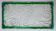 47656-Dragonfly Texture Mold