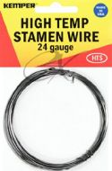 48560-High Temp Wire 24 Gauge
