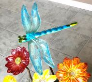 47362-XL Dragonfly Mold