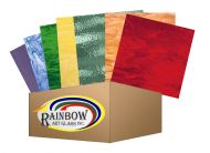 70370-Rainbow Value Pack