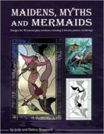 90227-Maidens,Myths,Mermaids Bk.