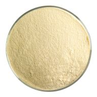 BU022798F-Frit Powder Golden Green Opal 1# Jar