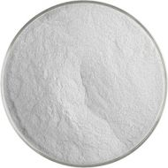 BU033698F-Frit Powder Deep Gray Opal 1# Jar
