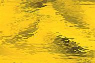 S161WH Yellow Waterglass