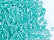 UF5044-Frit 96 Coarse Turquoise Green #2232