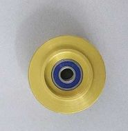 08526-Gryphon Gold Drive Wheel For #08515